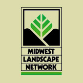 midwest lanscape network logo